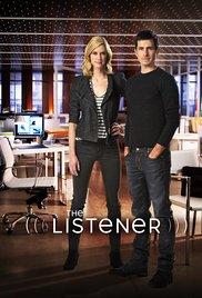 the listener s01e07