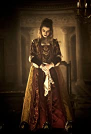 Taboo Episode  S01e03 Download At 25 Mbitdownload Subtitles Player