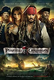 On tides of download subtitle 4 pirates indonesia stranger the caribbean