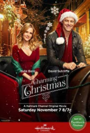 The christmas secret 7x - subtitles - download movie and tv series ...