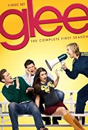 Glee Season 2 subtitles | 1166 subtitles