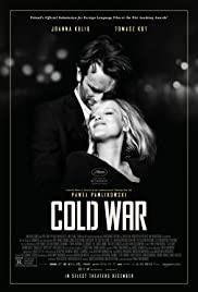 Zimna wojna 5x - subtitles - download movie and tv series