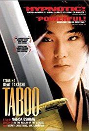 Taboo Taboo Tabou Download At 25 Mbitdownload Subtitles Player
