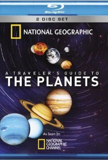 about neptune planet in english