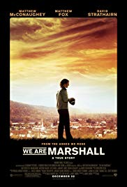 Download we are marshall movie free, drama plus, check out more of.