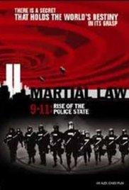 martial law 1990 subtitles