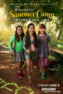Summer camp 31x - subtitles - download movie and tv series