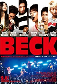 Amazon. Com: beck: mongolian chop squad, vol. 5: movies & tv.