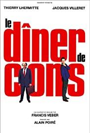 Diner De Cons,Le Film English Subtitles Download For Moviel