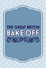 great british bake off s08e06