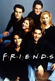 download friends season 1 episode 1