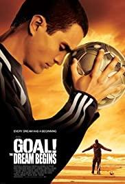 скачать фильм goal 3 torrent