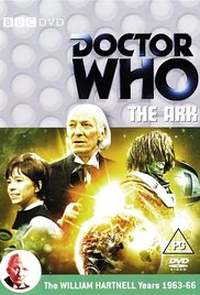 doctor who s10e09 download