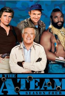 The Sound Of Thunder Movie Film