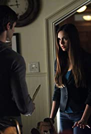 The vampire diaries s04e11 catch me if you can video dailymotion.