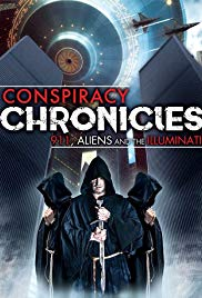 Subtitles Conspiracy Chronicles: 9/11, Aliens - subtitles