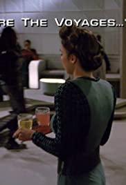 Star trek enterprise season 4.