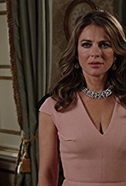 the royals season 2 episode 3 subtitles
