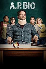 download the 100 season 2 episode 4