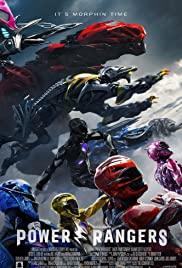 උපසිරසි Power Rangers - උපසිරසි sinhalese 1CD srt (sin)