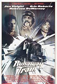 Subtitles Runaway Train - subtitles english 1CD srt (eng)