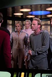 star trek the next generation season 1 episode 1 download