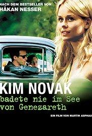 Thumb Helena Af Sandeberg Kim Novak Badade Aldrig I Genesarets Sjo