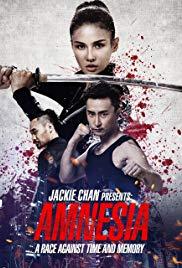 amnesia 1997 movie online