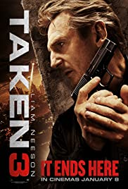 Taken 3 yify download xrp coin full form of.