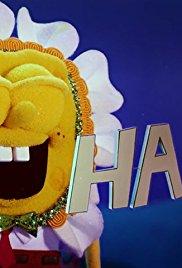 download spongebob movie 2017 sub indo