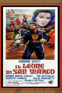 Il Leone Movie