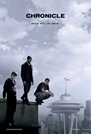 chronicle movie free download mkv