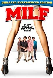 Free milf movies