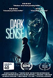 Subtitles Dark Sense - subtitles english 1CD srt (eng)