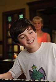 raising hope download season 1