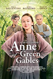 Anne of green gables the sequel 1987 download muranoconsultant.