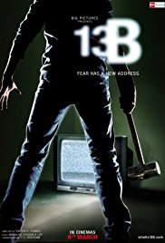 13b movie download 720p movies by progindiltio issuu.