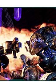 reboot the guardian code episode 12