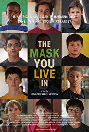 фильм маска на английском языке с субтитрами
