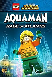 aquaman 2018 english subtitle download