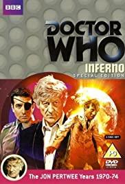 doctor who season 5 subtitles download
