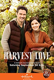 Subtitles Harvest Love - subtitles english 1CD srt (eng)