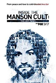 Inside the Manson Cult: The Lost Tapes subtitles | 2 subtitles