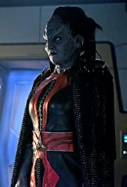 Star trek discovery season 2 episode 12 subtitles   'Star