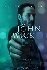 john wick english subtitles opensubtitles