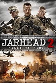 jarhead truefrench
