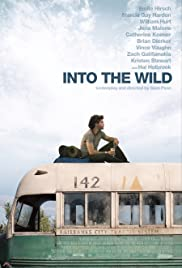 Cover_image-into-the-wild-2007 hd popcorns.
