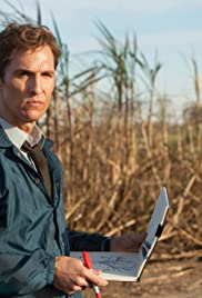 Watch True Detective: Season 1 | Prime Video