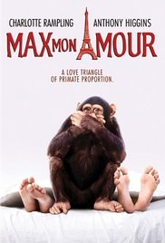Monamour With English Subtitles