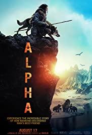 Subtitles Alpha - subtitles english 1CD srt (eng)